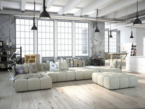 Automatic Vacuum Cleaners - clean loft