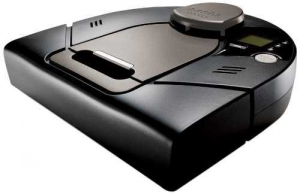Neato XV Signature Pro Pet And Allergy Robotic Vacuum Cleaner