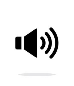 robot vacuum noise