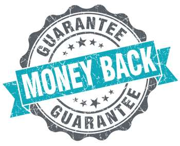 Where to buy a Roomba with money back guarantee